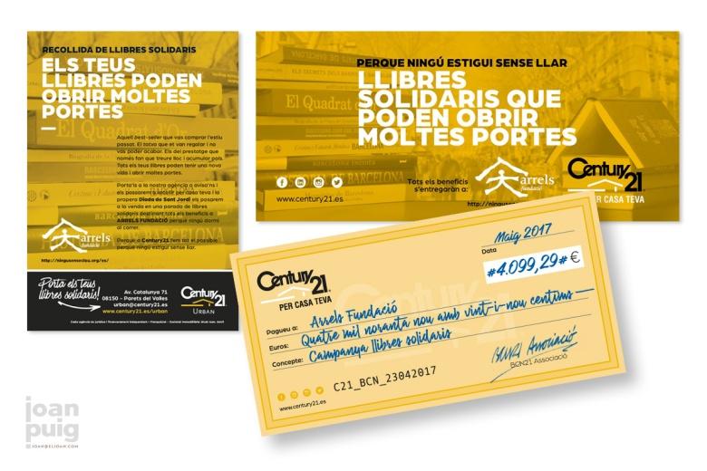 C21_Llibres solidaris