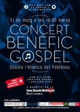 concertcasaronalda3