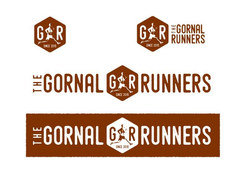 GORNALRUNNERS-00