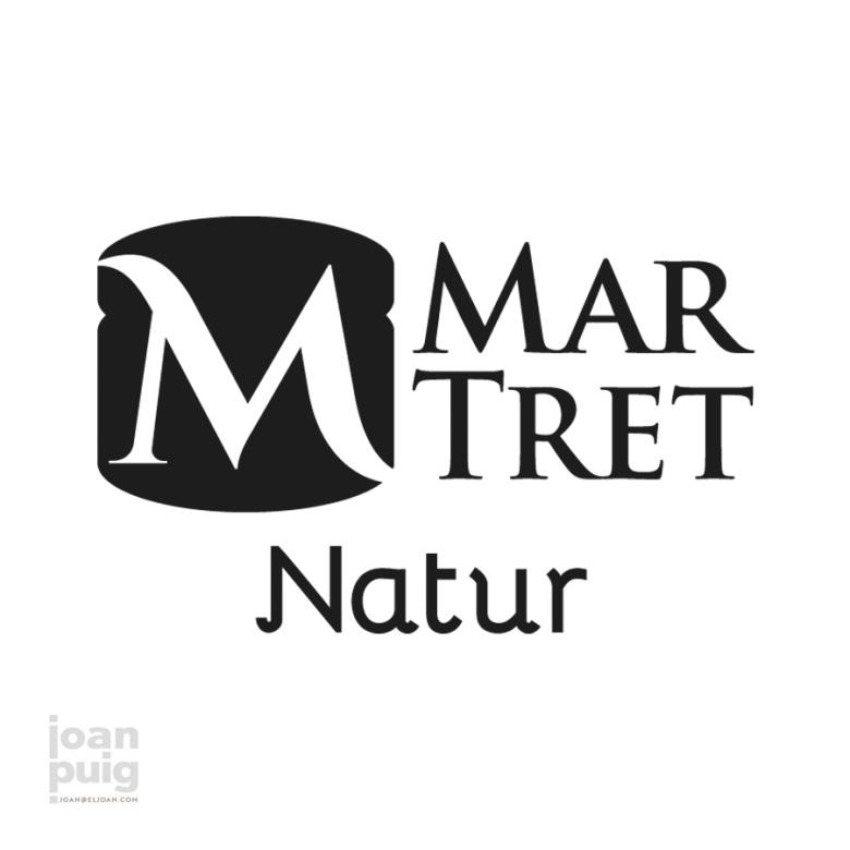 Mar-Tret